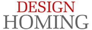 Designhoming Gutscheine