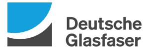 Deutsche Glasfaser Gutscheine