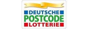 Deutsche Postcode Lotterie Gutscheine