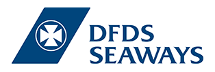 DFDS Seaways Gutscheine