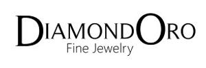 DiamondOro Gutscheine