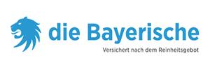 Die Bayerische Gutscheine