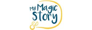 Die Magie meines Namens Gutscheine