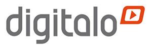 digitalo Gutscheine
