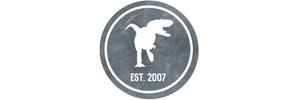 Dinotech Gutscheine