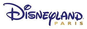 Disneyland Paris Gutscheine