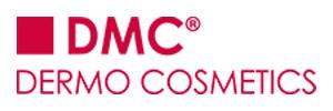 DMC Cosmetics Gutscheine