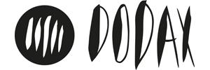 Dodax Gutscheine