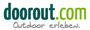 Doorout Gutscheine