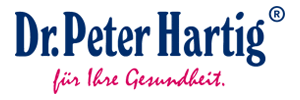Dr. Peter Hartig Gutscheine