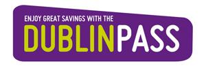 Dublin Pass Gutscheine