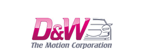 D&W Tuner Gutscheine