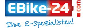 Ebike-24 Gutscheine