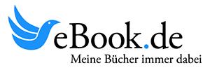 eBook.de Gutscheine