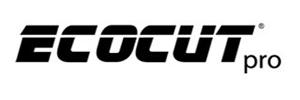 ECOCUT pro Gutscheine