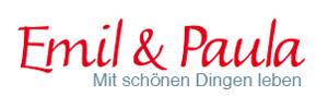 Emil & Paula Gutscheine