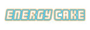 Energy Cake Gutscheine