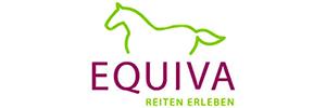 EQUIVA Gutscheine