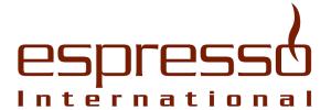 Espresso International Gutscheine