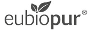 eubiopur Gutscheine