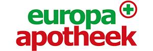 Europa Apotheek Gutscheine