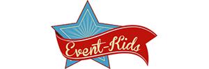 Event-Kids Gutscheine
