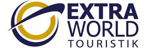 Extra World Touristik Gutscheine
