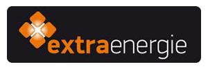 ExtraEnergie Gutscheine