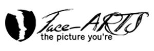 Face-Arts Gutscheine