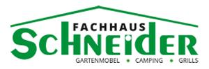 Fachhaus Schneider Gutscheine