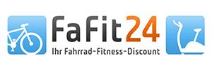 FaFit24 Gutscheine