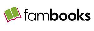 FamBooks Gutscheine
