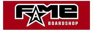 Fame Boardshop Gutscheine