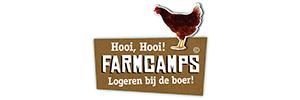 FarmCamps Gutscheine