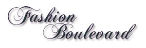 Fashion Boulevard Gutscheine