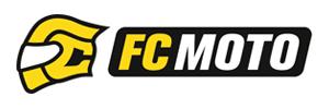 FC-Moto Gutscheine