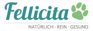 Fellicita Gutscheine