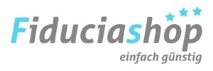FiduciaShop Gutscheine