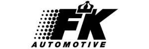 FK-Shop Gutscheine