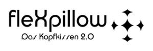 flexpillow Gutscheine