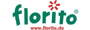 florito Gutscheine