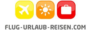 Flug-Urlaub-Reisen.com Gutscheine