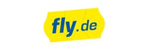 fly.de Gutscheine