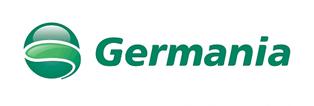 FlyGermania Gutscheine