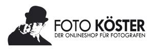 Foto Köster Gutscheine