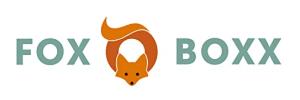 FOXBOXX Gutscheine