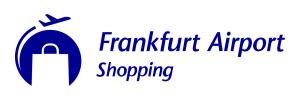 Frankfurt Airport Shopping Gutscheine