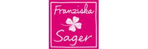 Franziska Sager Gutscheine