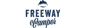 FreewayCamper Gutscheine