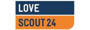 LoveScout24 Gutscheine